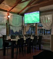 Nihavent Pub&Restaurant