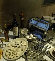 Il Piatto Italian Farmhouse Kitchen