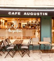 Cafe Augustin