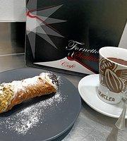 Caffé Bellini by il Fornetto Siciliano