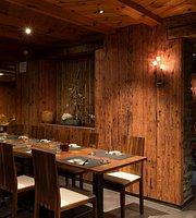 Shogun Japan Restaurant