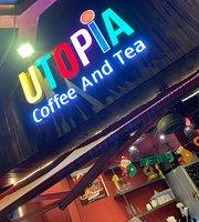 Utopia Cafe