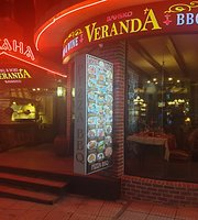 Veranda BBQ & Wine