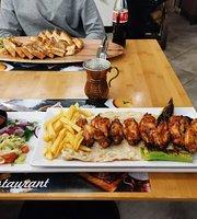 Sami's Restaurant