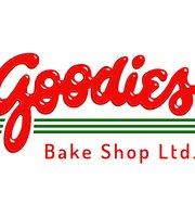 Goodies Bake Shop Ltd.