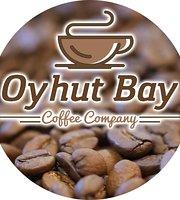 Oyhut Bay Coffee Company