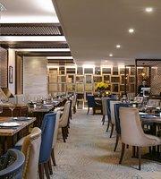Thang Long Signature Restaurant