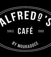 Alfredo's Café Sports & Lounge Bar by Moura Doce
