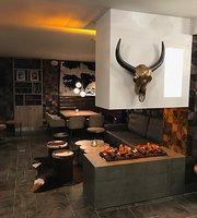 Hotel Restaurant Fis Jasna