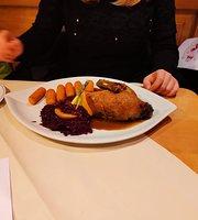 Restaurant Bierwirt