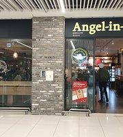 Angel in Us