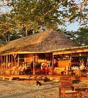 Koh Jum Lodge Restaurant