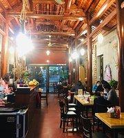 Buddha Belly Restaurant Vegetarian & Vegan