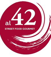 Al42 by Pasta Chef Rione Monti