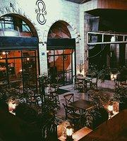 OTTO Restaurant