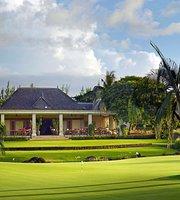 Heritage Golf Club Restaurant