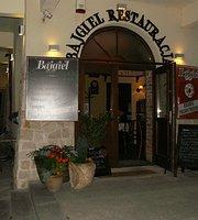 Restauracja I Kawiarnia Bajgiel