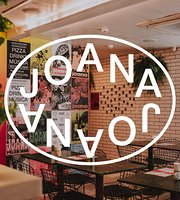 Joana Pizza Bar