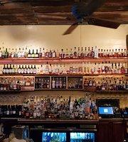 Belle Tavern