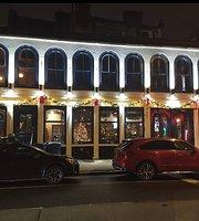 Rotten Ralph's Pub & Eatery