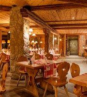 La Stalla Ristorante & Pizzeria