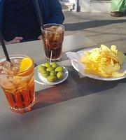 Snack Bar F.lli Stinziani