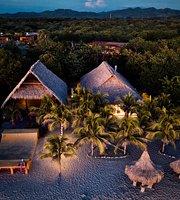 ChaChaCha @ Buena Onda Beach Resort