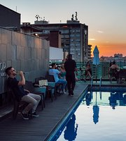 Sui Rooftop