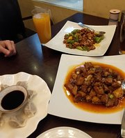 1Pin Restaurant