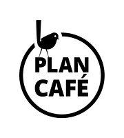 Plan Café
