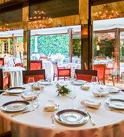 Restaurant Charles Barrier