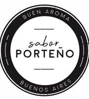 Sabor Porteño