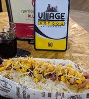 Village Hot Dog Artesanal