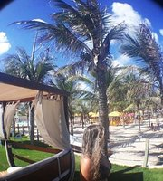 Nossa Praia Beach Bar & Restaurant