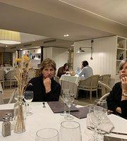 Sa Conca Restaurant