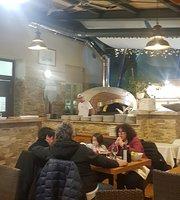 Ristorante Pizzeria Il Veliero