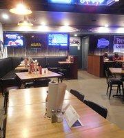 Primanti Bros. Restaurant and Bar Penn Ave