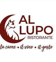 Al Lupo