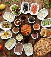 Amisos Turkish Restaurant
