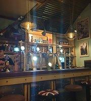 Spitfire Aviator Pub - Salerno