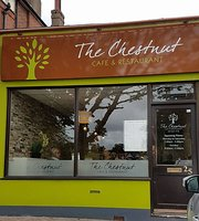 ‪The Chestnut‬
