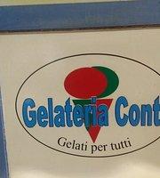 Gelateria Conti