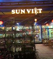 Cafe Sun Viet