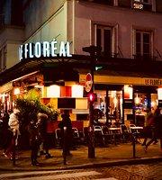 Le Floreal
