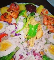 Meewitha Restaurant