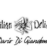Sicilian Delights