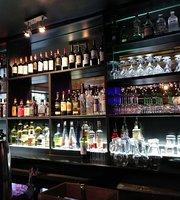 Exit Music Bar