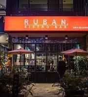 Ruban Bistro Bar