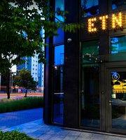 Etno Cafe Warszawa Nimbus