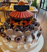 The Chocolate Factory Pattaya (Sukhumvit)